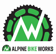 Alpine Bike Works