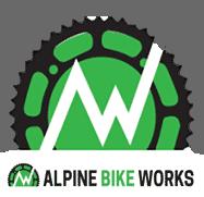 Alpine Bike Works
