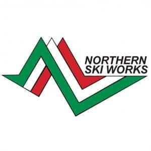 Northern Ski Works