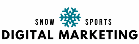 Snowsports Digital Marketing