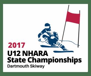 2017 U12 NHARA State Championships