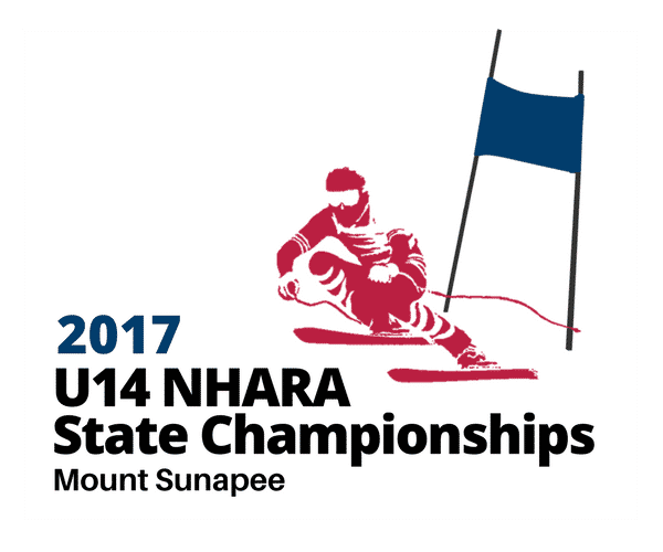 2017 U14 NHARA State Championships